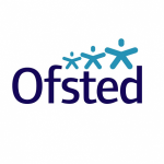 Ofsted-logo-300x300