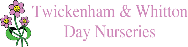 Twickenham-Day-Nursery-Logo-Header-HD