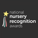 nat-nursery-awards