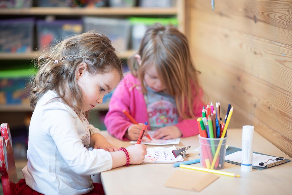 WDN - preschool-1