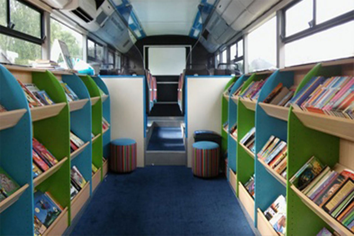 ibrary-bus-int